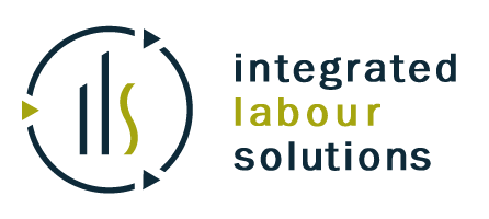 Integrated Labour Solutions